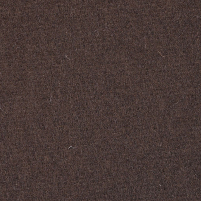 chocolate solid coating fw12440 11