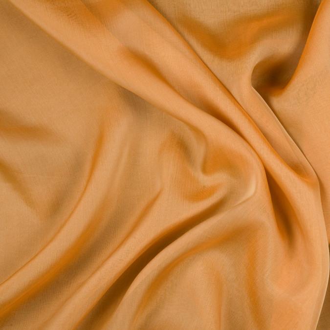 clay silk iridescent chiffon fsisc 18661 11