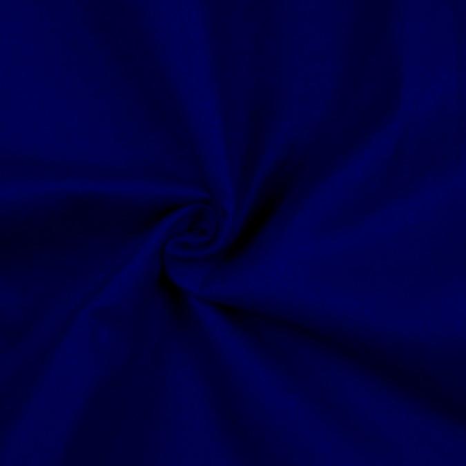 cobalt acrylic felt fa13815 11