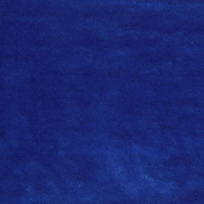 cobalt solid faux fur fp22284 11