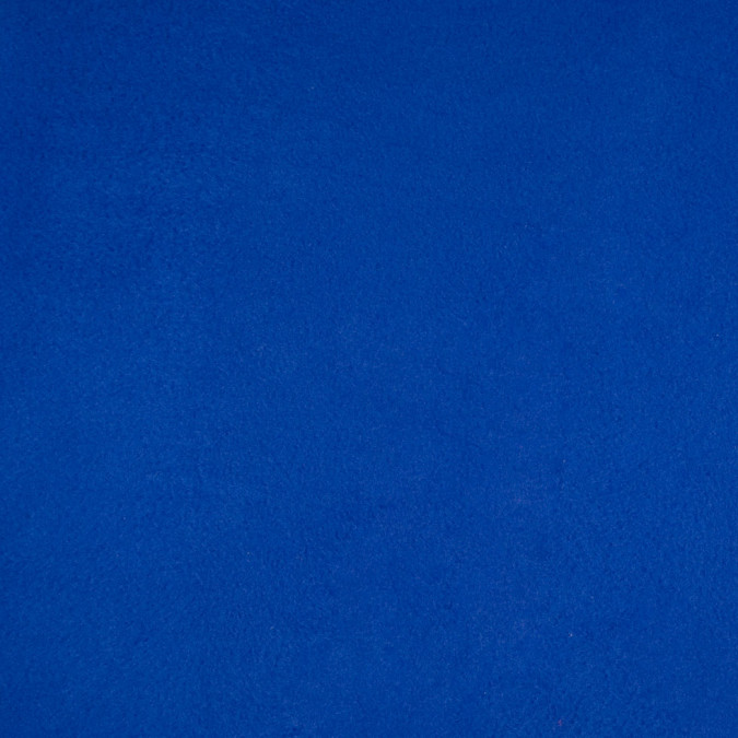 cobalt solid fleece fp18410 11