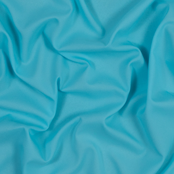 cole haan aqua stretch polyester lining 318411 11