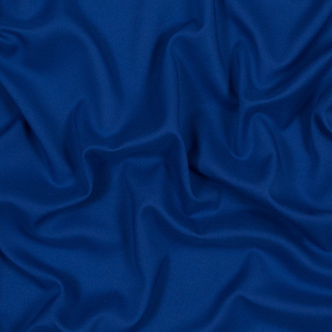 cole haan liberty blue stretch polyester double georgette 318392 11