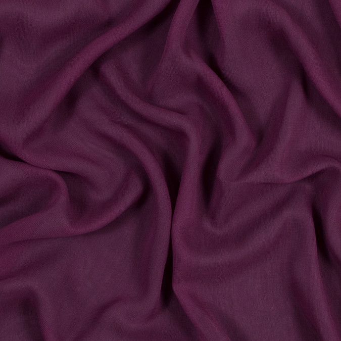 cole haan purple stretch silk chiffon 318404 11
