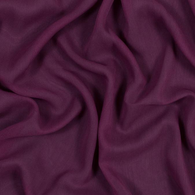 cole haan purple stretch silk chiffon 318404 11