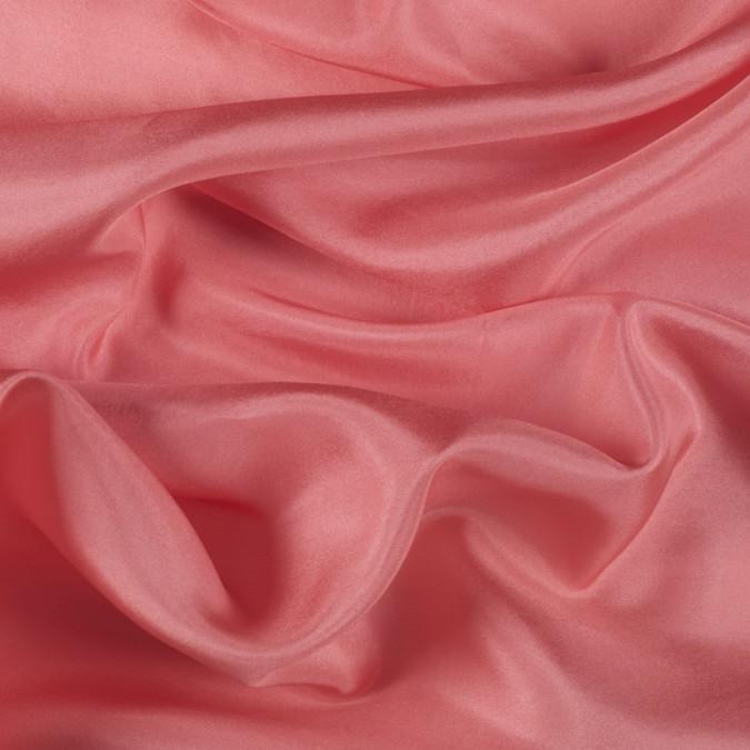 coral china silk habotai pv2000 162 11