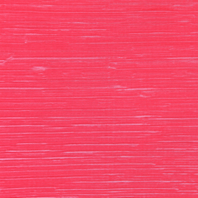 coral polyester plise fp18894 11