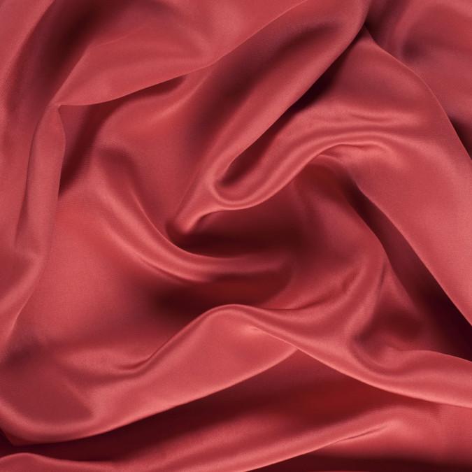 coral silk crepe de chine pv1200 162 11
