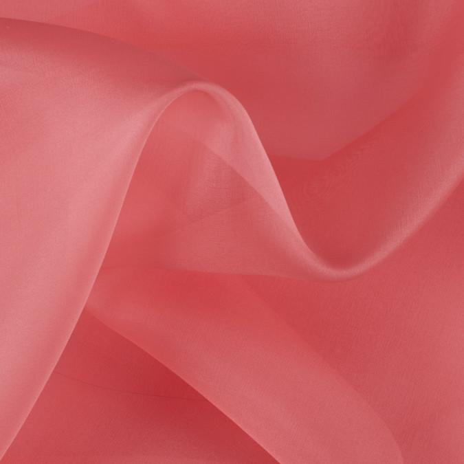 coral silk organza pv3000 162 11