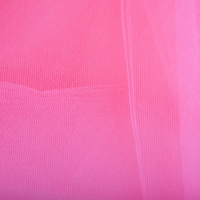 coral wide nylon tulle fn19023 11