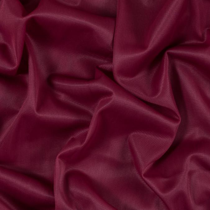 cordovan polyester mesh 314100 11