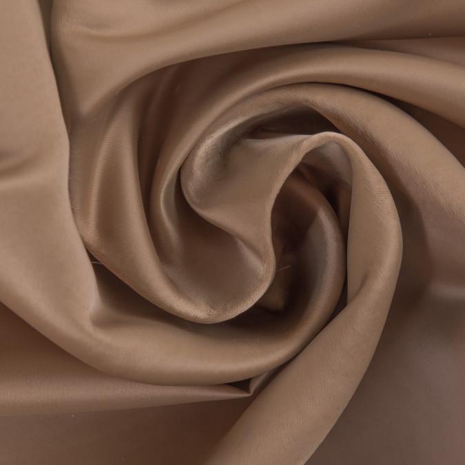 cornstalk beige polyester duchesse satin 309941 11