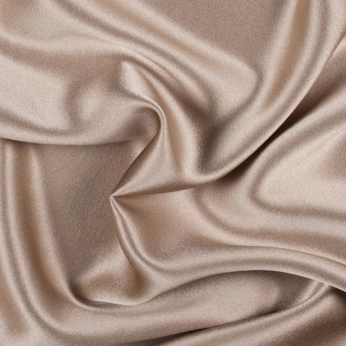 cornstalk silk crepe back satin pv8000 178 11