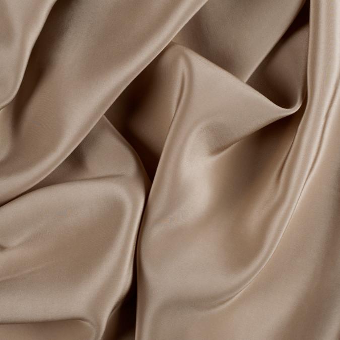 cornstalk silk crepe de chine pv1200 178 11