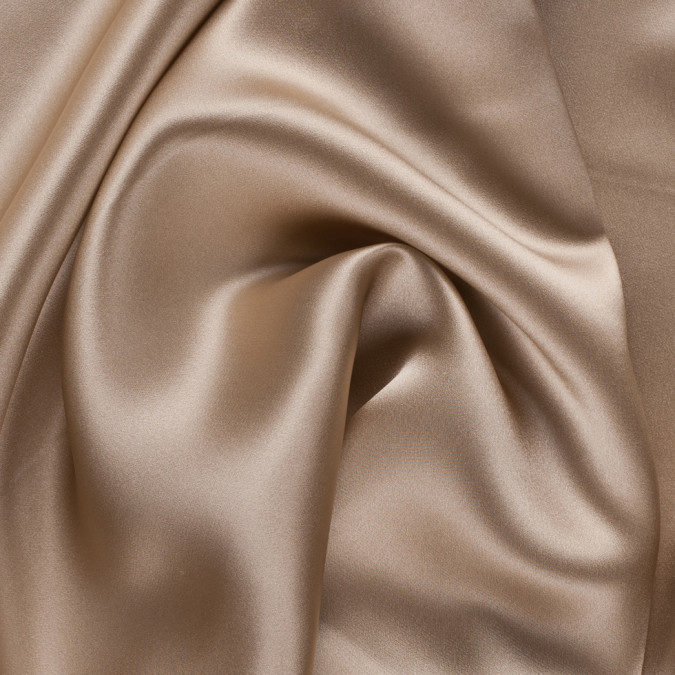 cornstalk stretch silk charmeuse pv1500 178 11