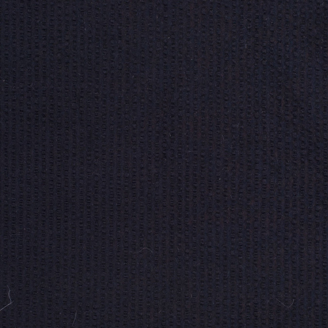 cotton plisse 303359 11