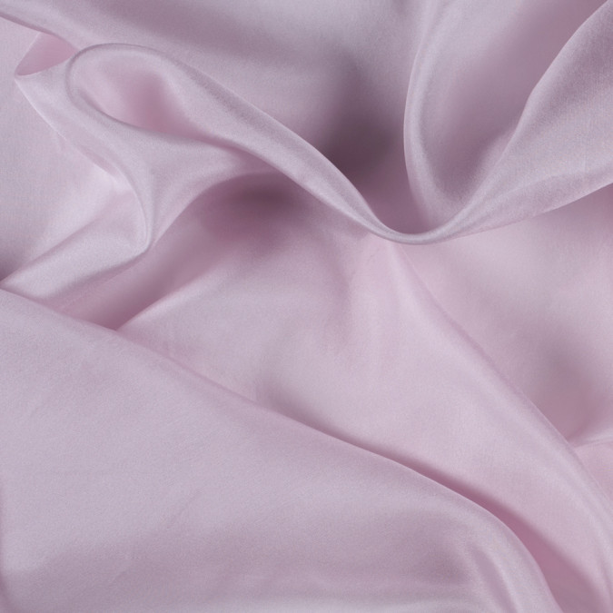 cradle pink china silk habotai pv2000 113 11