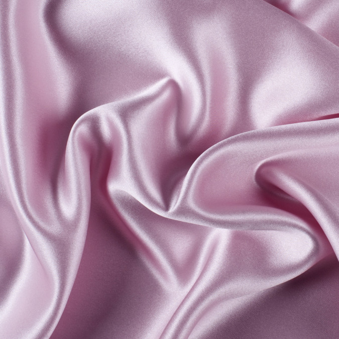 cradle pink silk crepe back satin pv8000 113 11