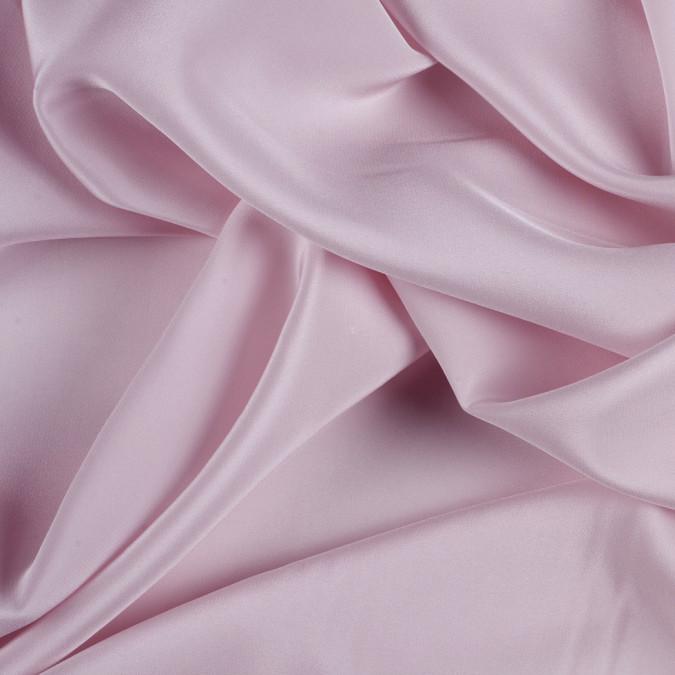 cradle pink silk crepe de chine pv1200 113 11