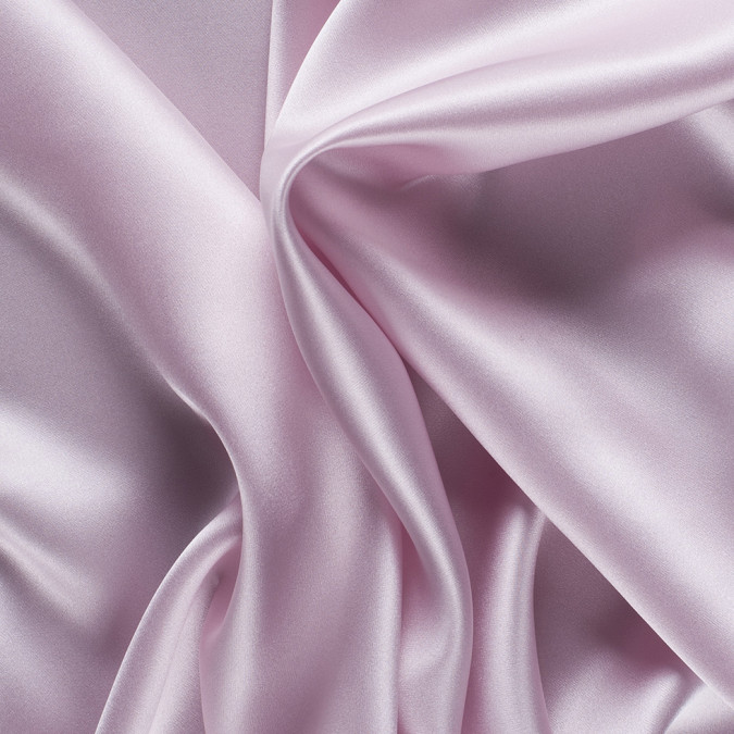 cradle pink stretch silk charmeuse pv1500 113 11