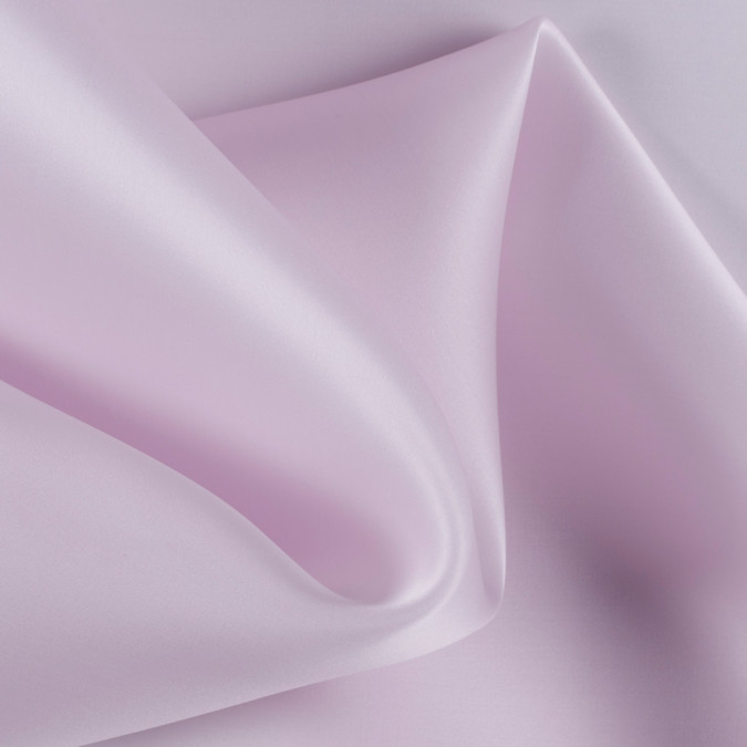 cradle pink wide silk satin face organza pv4000 113 11