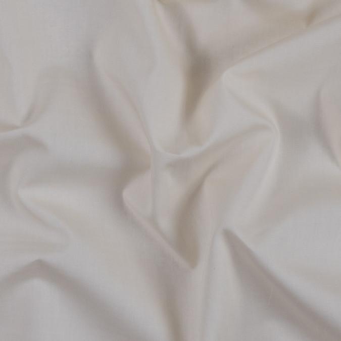 cream 100 pima cotton broadcloth 311973 11