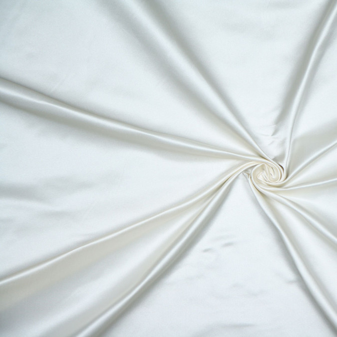 cream silk duchesse satin pv9500 2 11