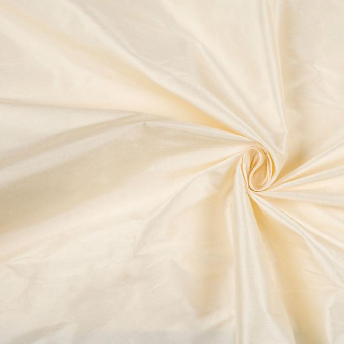 cream solid shantung dupioni fs36003 1997 11