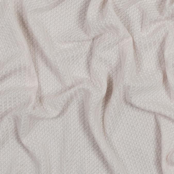 cream waffle sweater knit 316472 11