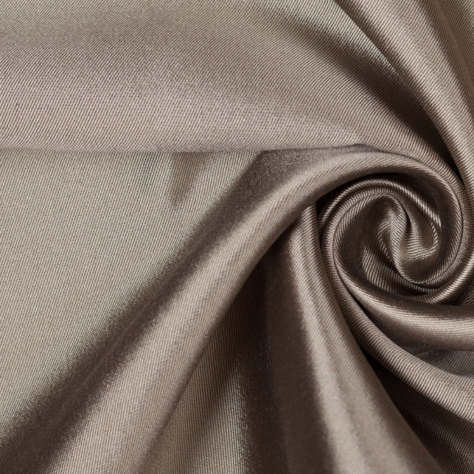 creme brulee silk wool pv9900 s16 11