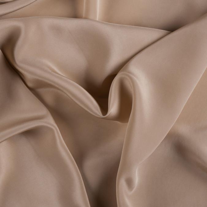 croissant silk crepe de chine pv1200 179 11