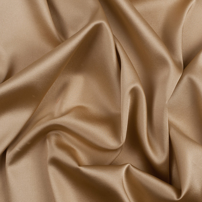 croissant stretch silk charmeuse pv1500 179 11