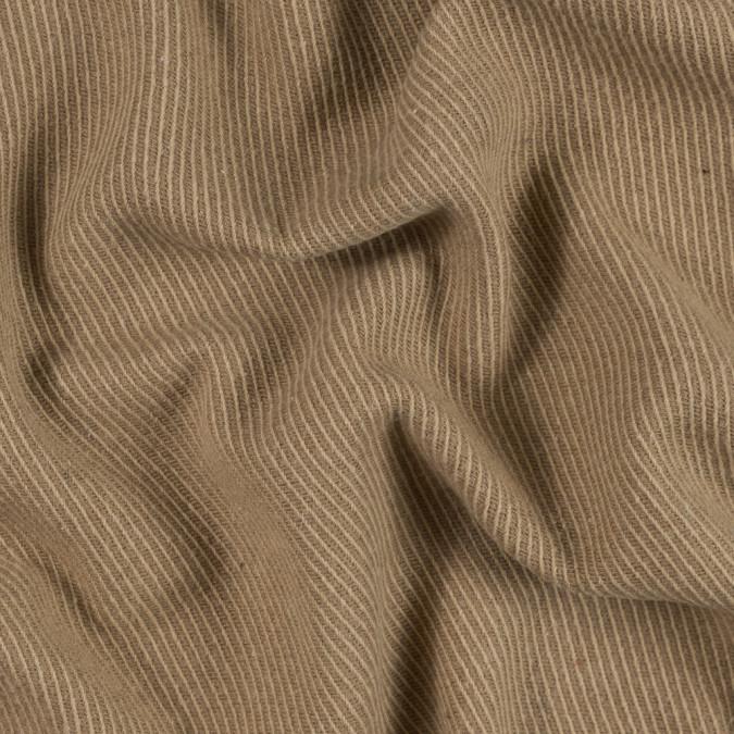 croissant wool twill 313715 11