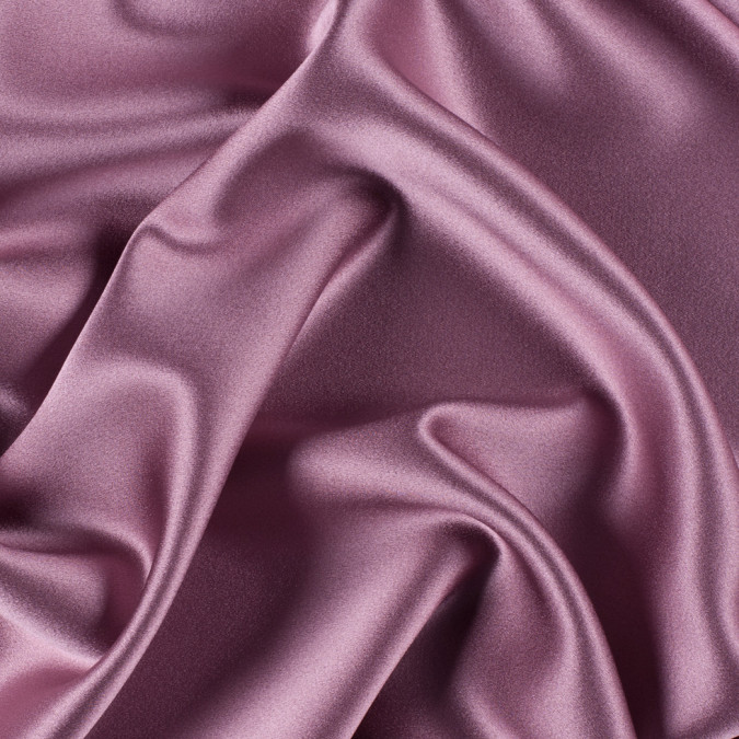 crushed berry silk crepe back satin pv8000 116 11