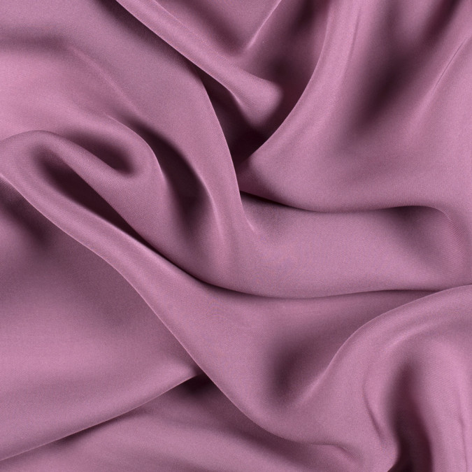 crushed berry silk double georgette pv6000 116 11