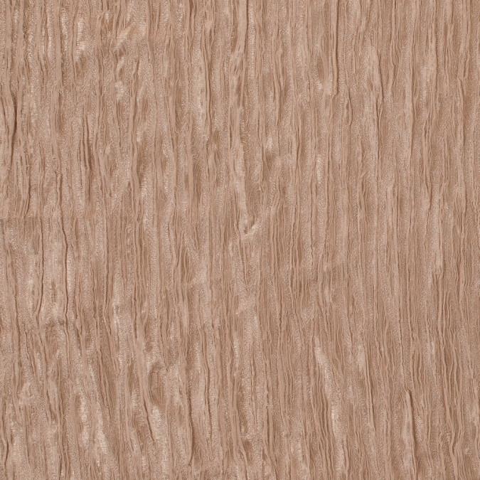 cuban sand textural polyester woven 315492 11