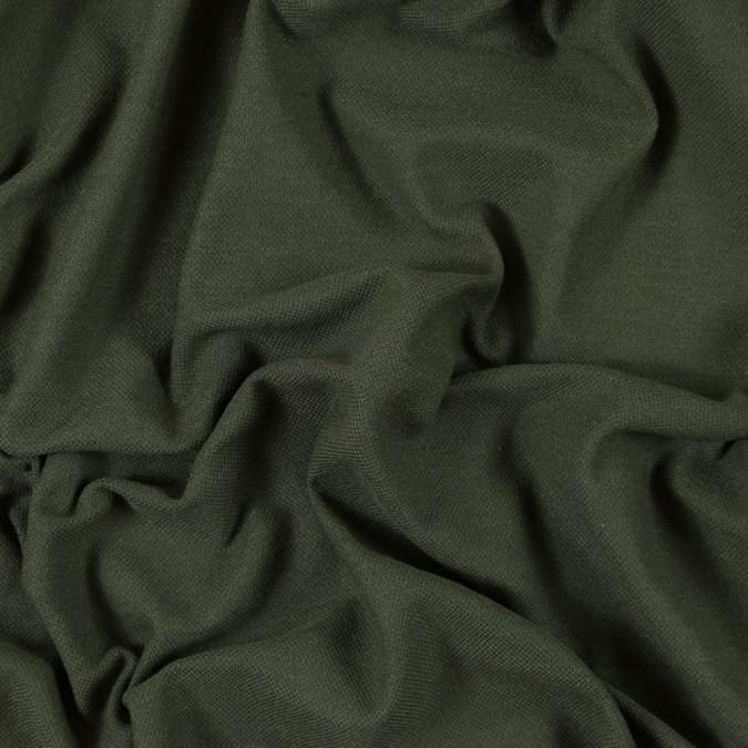 cypress cotton knit pique 315827 11