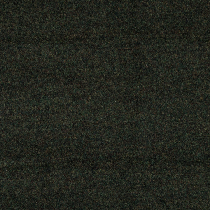 cyprus and black double faced wool coating 313979 11