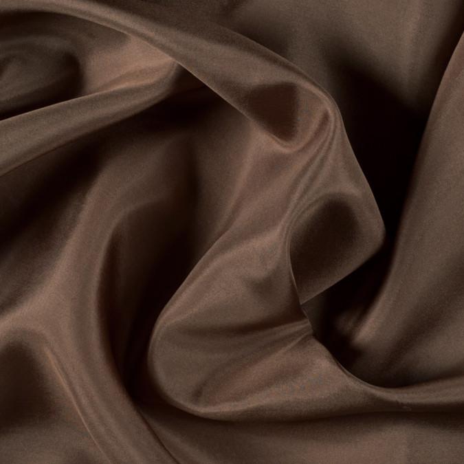 dachshund china silk habotai pv2000 186 11