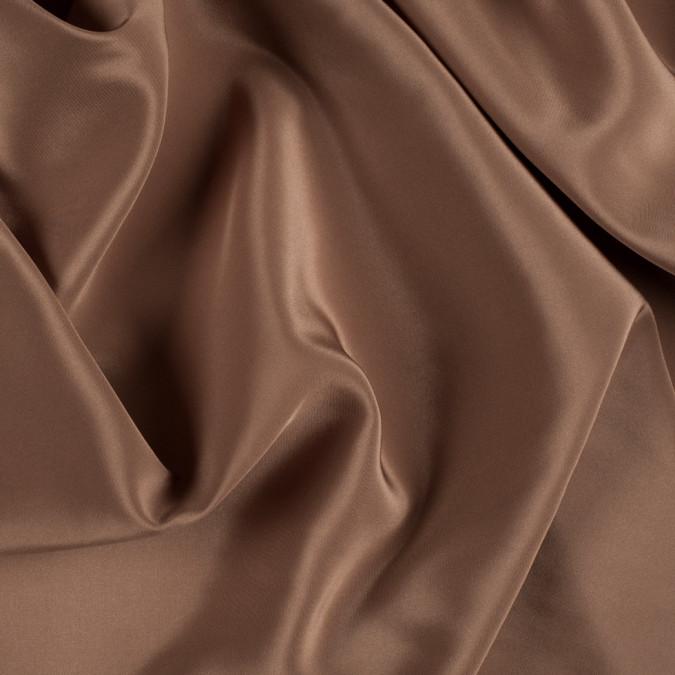 dachshund silk crepe de chine pv1200 186 11