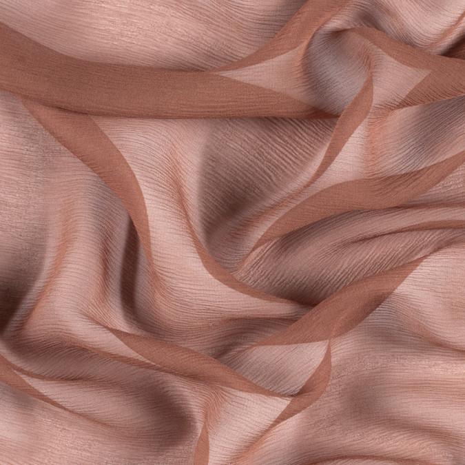 dachshund silk crinkled chiffon pv5100 186 11