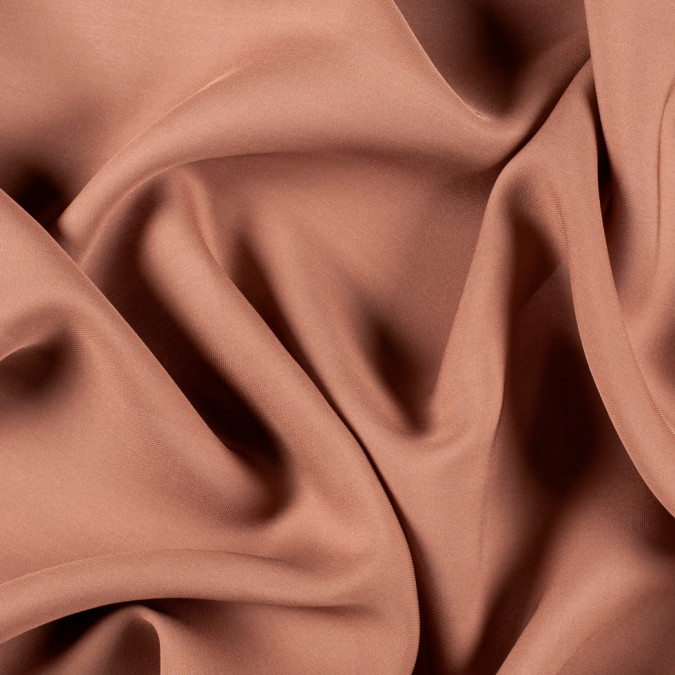 dachshund silk double georgette pv6000 186 11