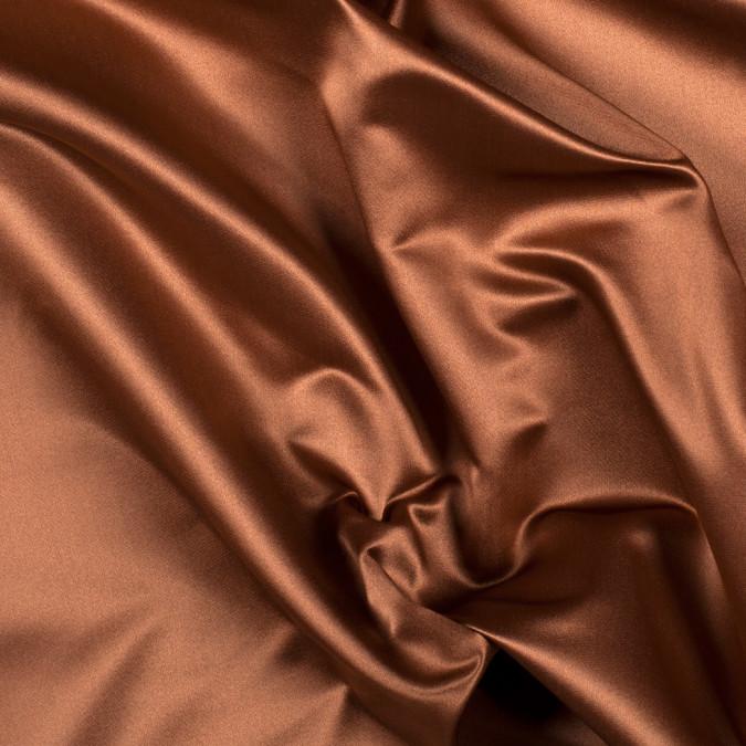 dachshund silk duchesse satin pv9500 17 11