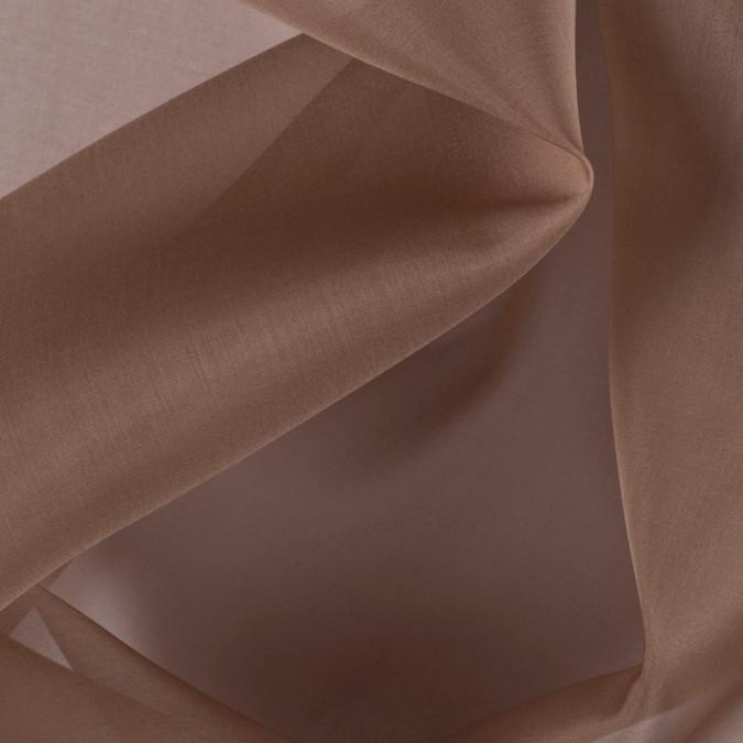 dachshund silk organza pv3000 186 11