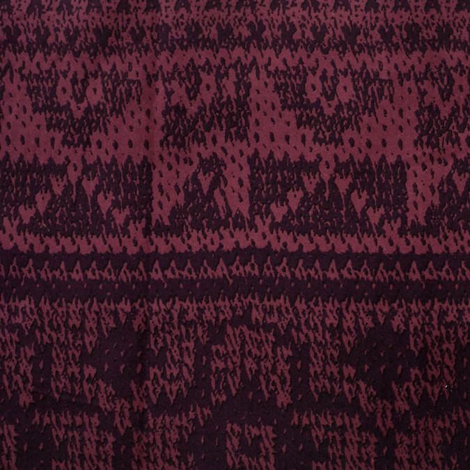 damson stretch cotton velveteen 305932 11