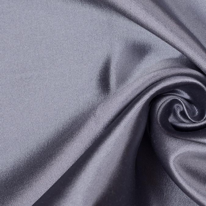 dapple gray silk wool pv9900 s14 11