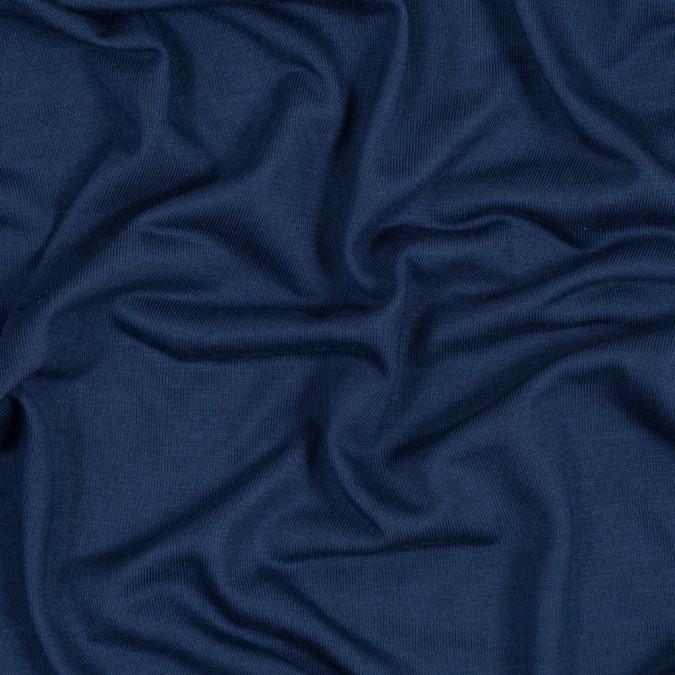dark blue modal jersey 317614 11