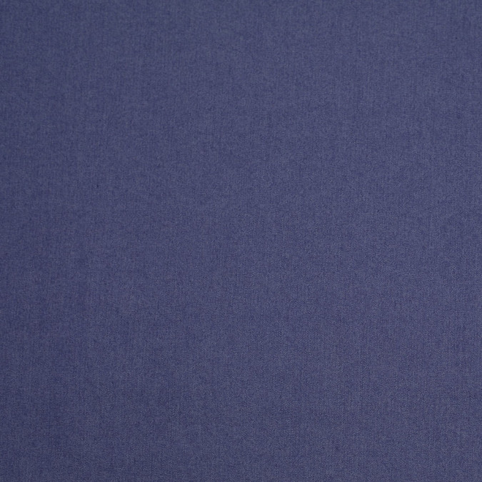 dark blue stretch cotton blended denim 307792 11