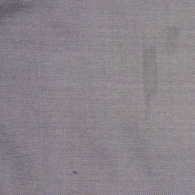 dark bluestone solid shantung dupioni fs36003 1979 11