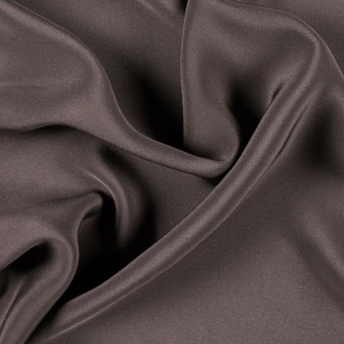 dark brown silk 4 ply crepe pv7000 190 11